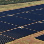 Massive jump in solar energy roll-out means scarcity fears unfounded: council