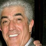 Veteran actor Frank Vincent dies during open heart surgery