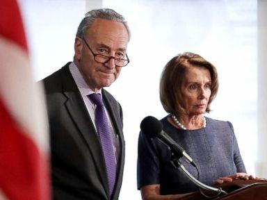 Chuck & Nancy
