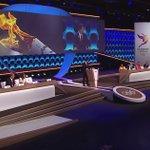 EN DIRECT. Jeux Olympiques Paris 2024: Suivez l'annonce du CIO et les réactions