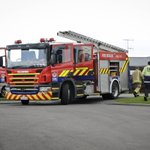 Pot catches fire at Greerton home