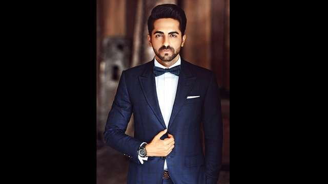 Happy Birthday Ayushmann Khurrana: 7 Quotes by the talented actor that you can t afford
