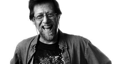 Len Wein, famed comic book writer who created 'Swamp Thing' and 'Wolverine', dead at 69