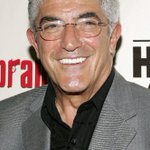 The Sopranos star Frank Vincent dies after surgery following heart attack