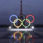 Paris 2024. Les Jeux olympiques en chiffres