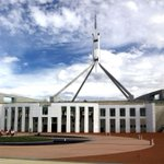 Federal politicians 'on the nose' after committee stops short of calling for federal ICAC