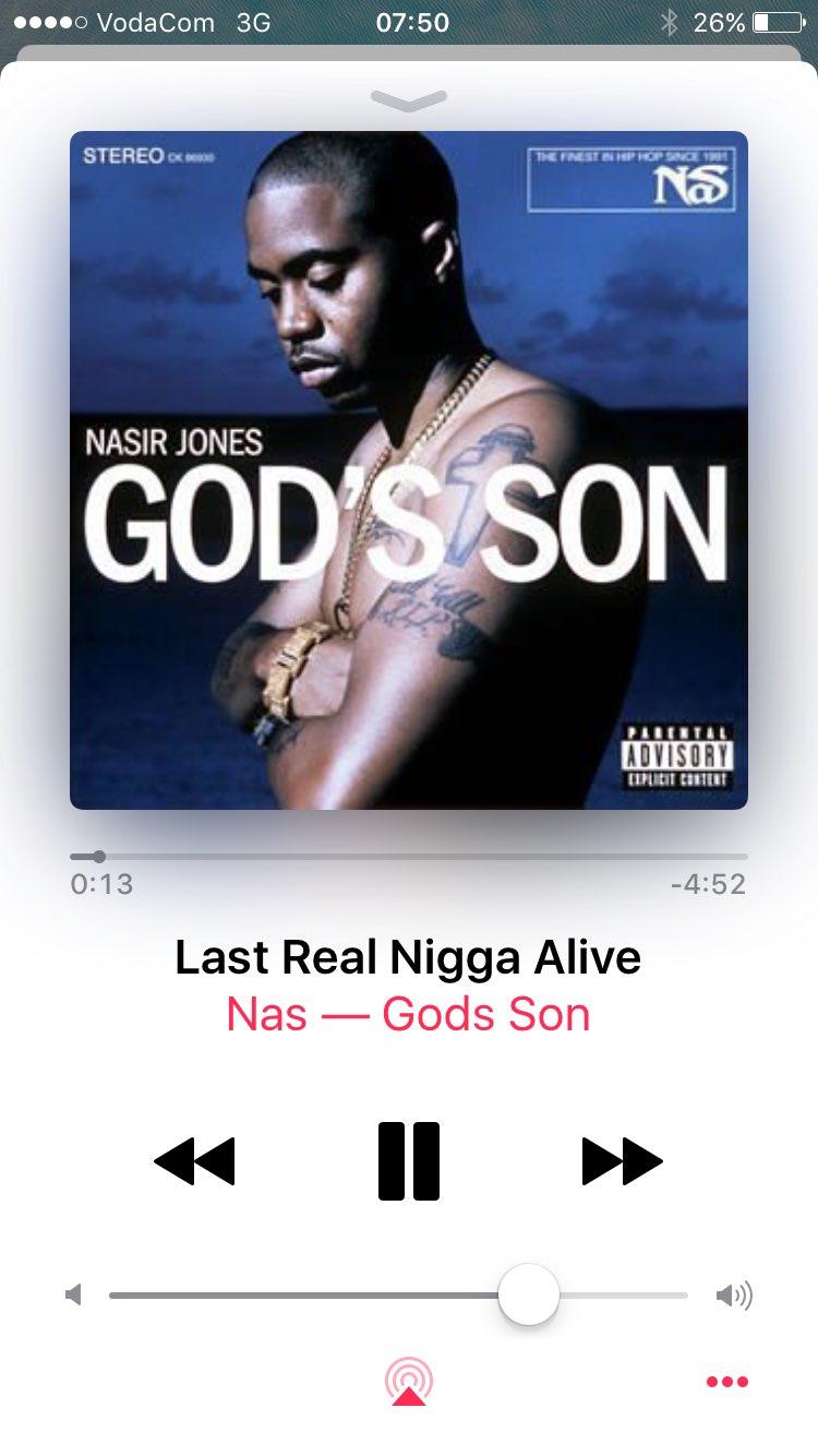 God\s Son what up??  Happy Birthday Legend
