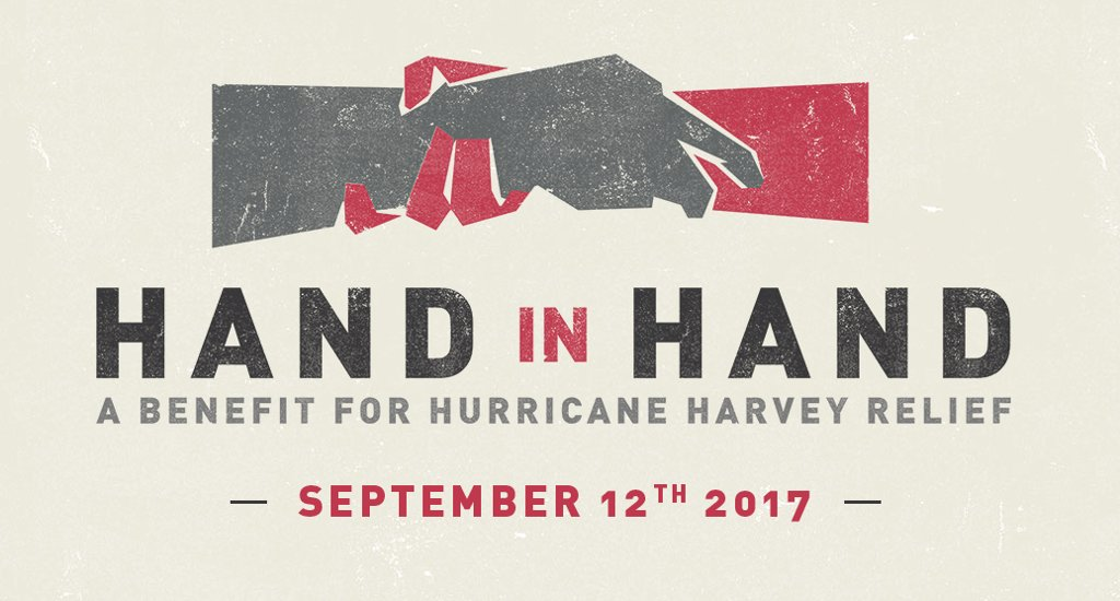 More than $44M raised in Hurricane Harvey telethon