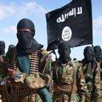US kills six in Shabaab air strikes in Somalia