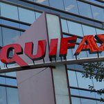 Equifax says web server vulnerability led to hack