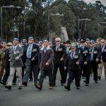 New memorial to honour Australia's international peacekeeping efforts