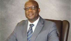 Gambia hails Zim's health sector | The