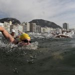 Australian Olympic swimmer gets one-year 'whereabouts' ban