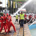 Mixed reactions as Sonko team takes over Nairobi County jobs