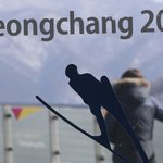 Pyeongchang 2018 Winter Olympics struggle with tickets and legacy