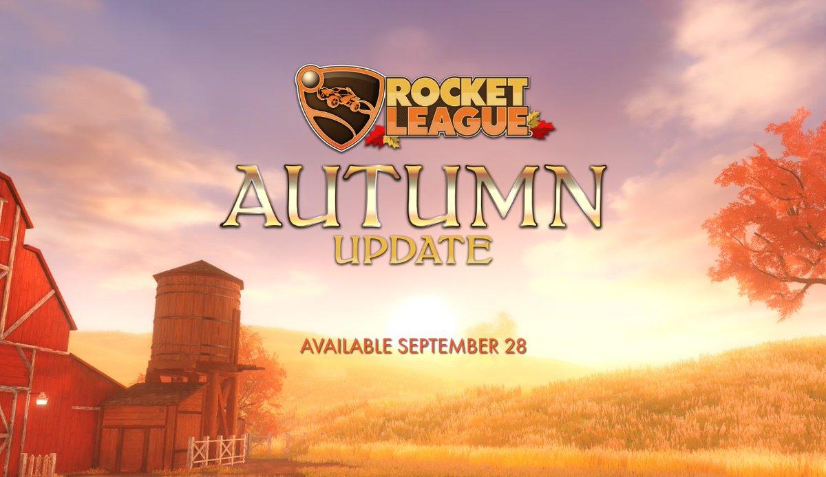 Seguimos en directo!! RT!! ❤️� rocket league