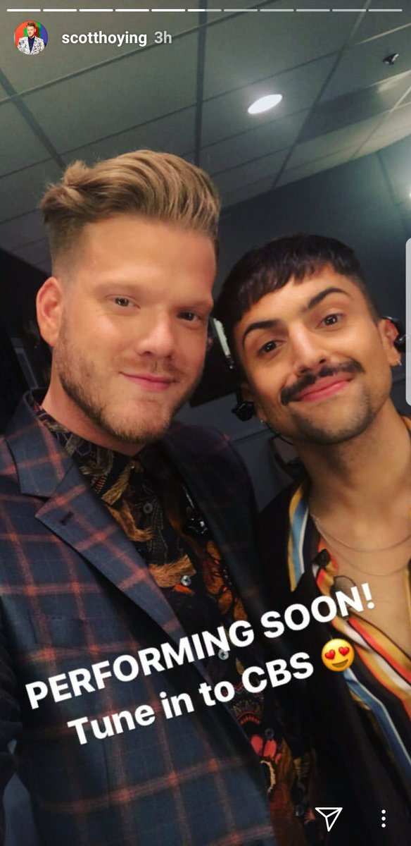 #SUPERFRUITonCORDEN