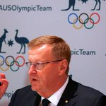 Media director Mike Tancred exits in Australian Olympic Committee revamp