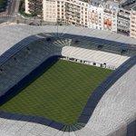 EN IMAGES. Paris 2024: découvrez les sites des Jeux olympiques