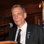 US defends Sh300b road tender pact
