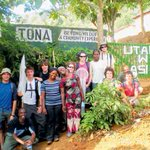 Boost for cultural tourism as lodge gets global recognition