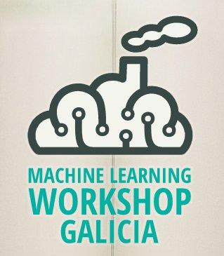 "test Twitter Media - Comparte os teus proxectos e experiencias cara o próximo ""Machine Learning Workshop Galicia 2017"". https://t.co/3S2LxxCIOc #machinelearning https://t.co/QHGgcgW7Yb"