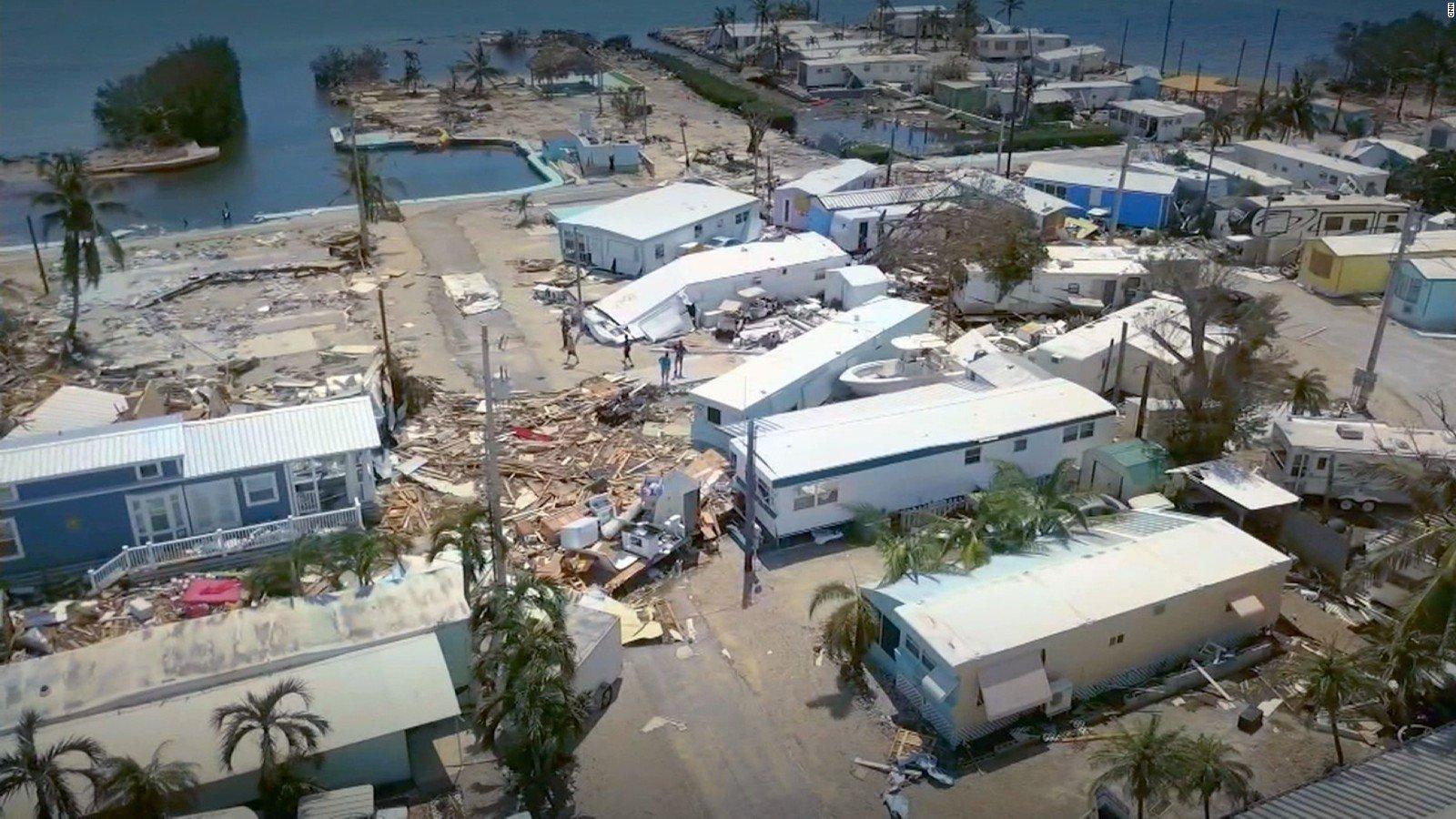 Si va a haber más huracanes, ¿hacia dónde dirigir el desarrollo inmobiliario? https://t.co/I5xnHR5jtB https://t.co/xYnuwXH1Ar