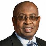 operative Bank appoints John Murugu as new Board chairman