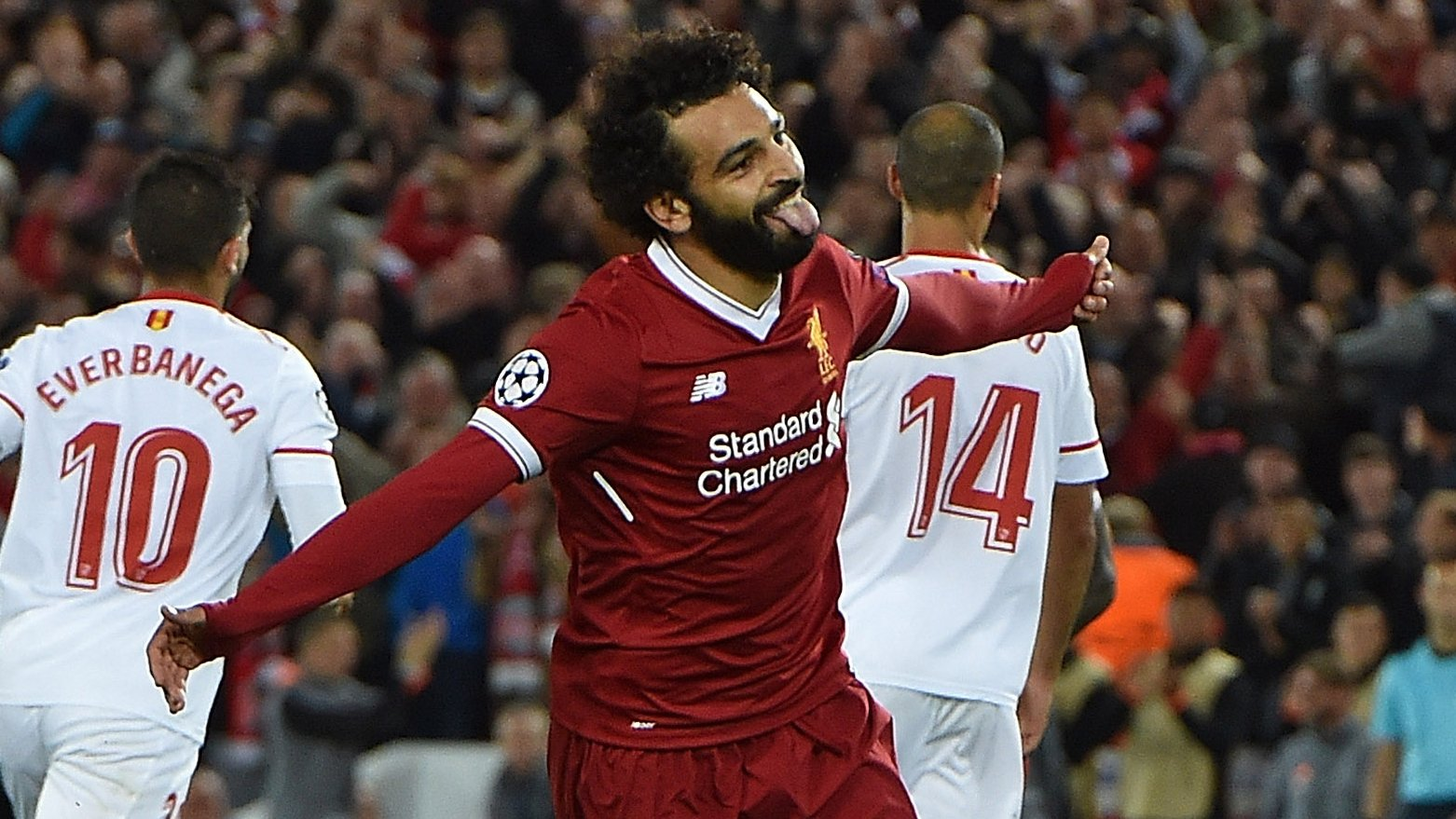 �� @22mosalah has been nominated for the @ChampionsLeague Player of the Week award: https://t.co/NKi3CLeXSS https://t.co/6KBhPwRI17
