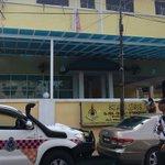 Kuala Lumpur school fire kills at least 25, including 23students