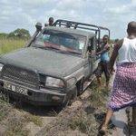 Subdivide Boni Forest to keep al Shabaab at bay, Lamu residents tell state