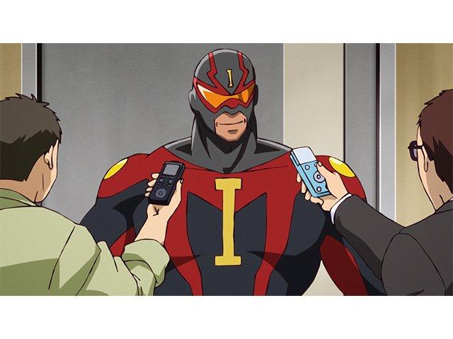 おお、広島カープ、M1!ってこれ誰だか解る人いないよなあ・・#タイガーマスクW