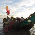 Bangladesh targets Rohingya refugee profiteers as crisis deepens