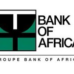 BoA launches new banking App