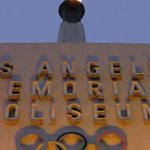 L.A. starts the countdown clock for 2028 Summer Olympics