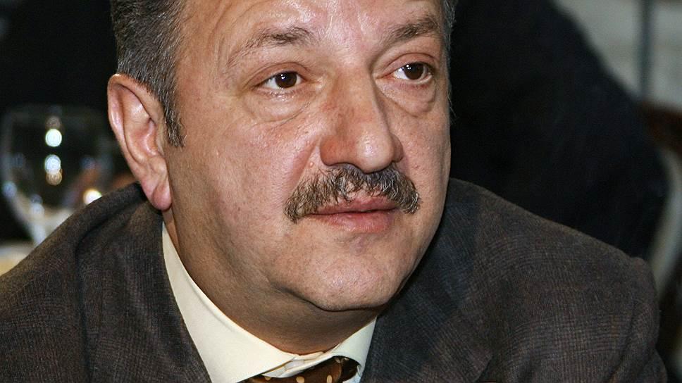 Тельмана Исмаилова