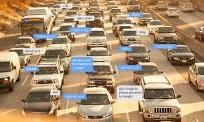 #RoadSafety