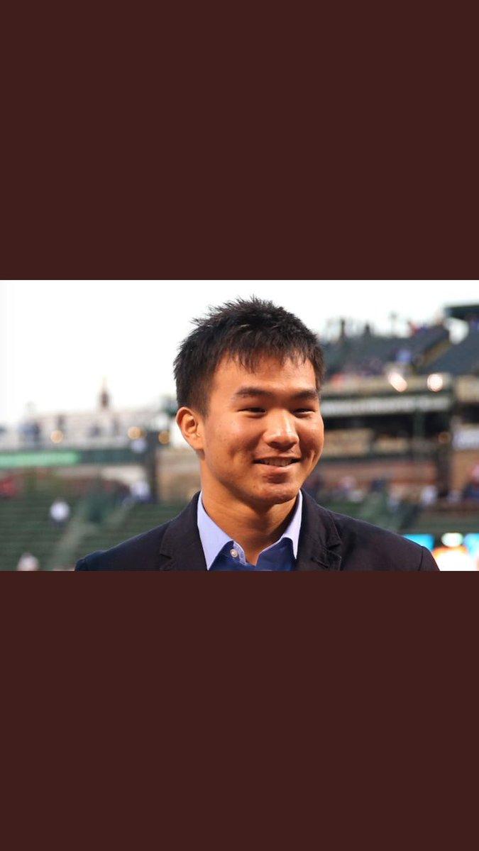 Jen-Ho Tseng