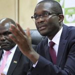 Civil society organisations want IEBC officials charged over August 8 polls