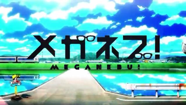 メガネブ! (2013)②福井鉄道770形(6話) →元 名古屋鉄道(名鉄)モ770形 ③福井鉄道800形(ED) →元