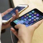 Les infos immanquables du jour: Ciao l'iPhone, le procès de Berck, les nuits de Lyon