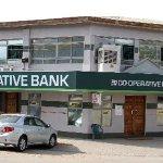 Co-operative Bank appoints John Murugu as new chairman