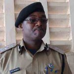 Police in Ruvuma kills two suspected bandits