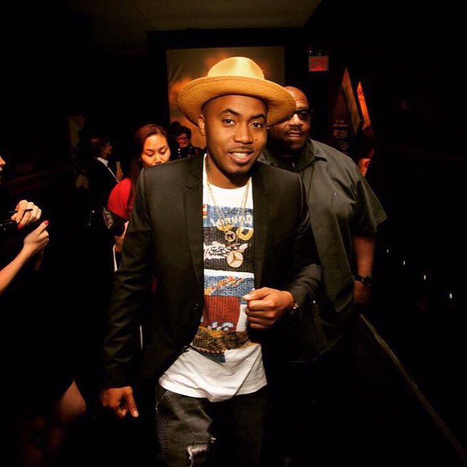Happy 44th birthday, NAS!