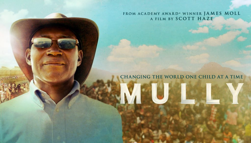 test Twitter Media - WorldCrafts is partnering with the Mully movie. WMU Leaders, plan a night for your group to see it October 3-5. https://t.co/Rk2m8KVTKu https://t.co/e3t79dL7hE
