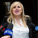 Rebel Wilson's defamation case a nasty shock for New Zealand gossip magazines