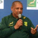 Boks bury Durban ghost before All Blacks clash