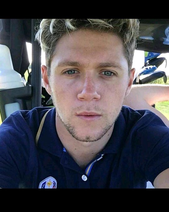 Happy birthday to the amazing niall horan hope you have a great day love