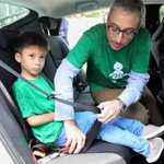 More than half of infants and children not belted up during road accidents: KKH study