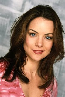 "Happy Birthday to Kimberly Williams-Paisley (46) in ""Father of the Bride - Annie Banks\"""